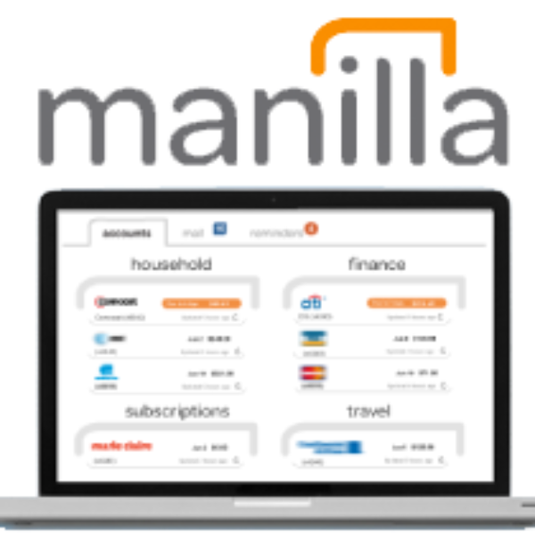 Win $500 From Manilla