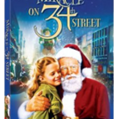 Amazon: Miracle on 34th Street (Special Edition) (1947)