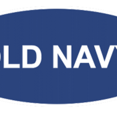 Old Navy: Print Your Ticket to Savings