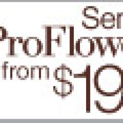 ProFlowers Dozen Roses Deal