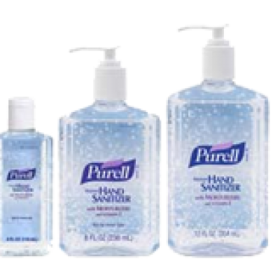 Printable Coupons For Purell Hand Sanitizer