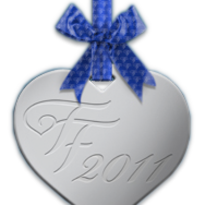 Free Purina Ornament: 7,000 Daily @ 9AM Until Dec 2, 2011
