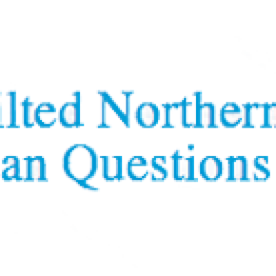 Quilted Northern Clean Questions Sweepstakes