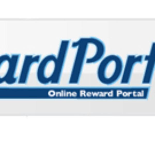 Reward Port Online