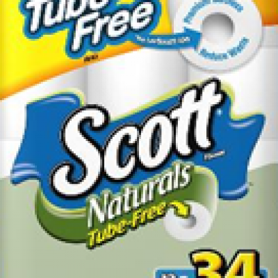 Save on Scott Brand Products