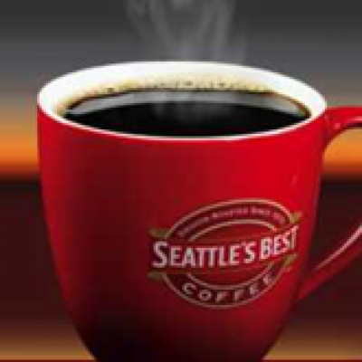 Seattles Best Free Coffee On Facebook
