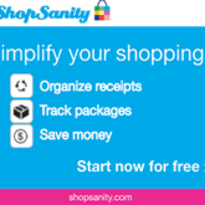 Simplify Your Shopping & Save Money For Free
