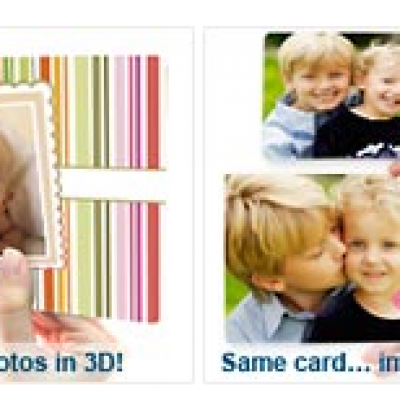 Personalize Your Photos at Snapily