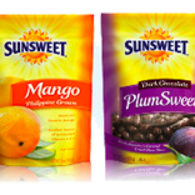 "Enter Sunsweet ""Sweeten Your Holiday"" Sweepstakes (1000 to Win Sunsweet Specialty Fruit)"