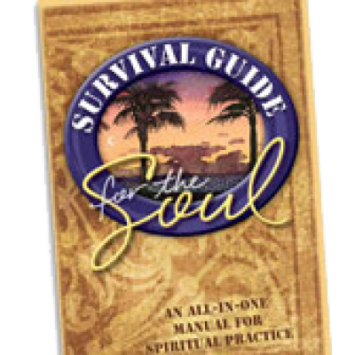 Free Survival Kit For The Soul
