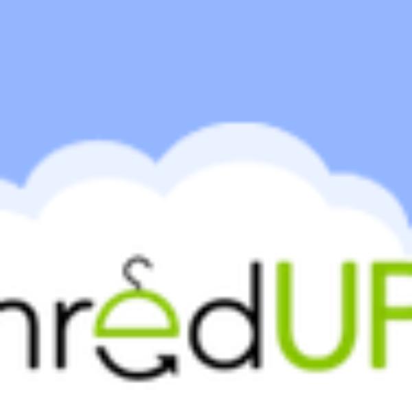 thredUp Eco-Monday 24 hour sale!