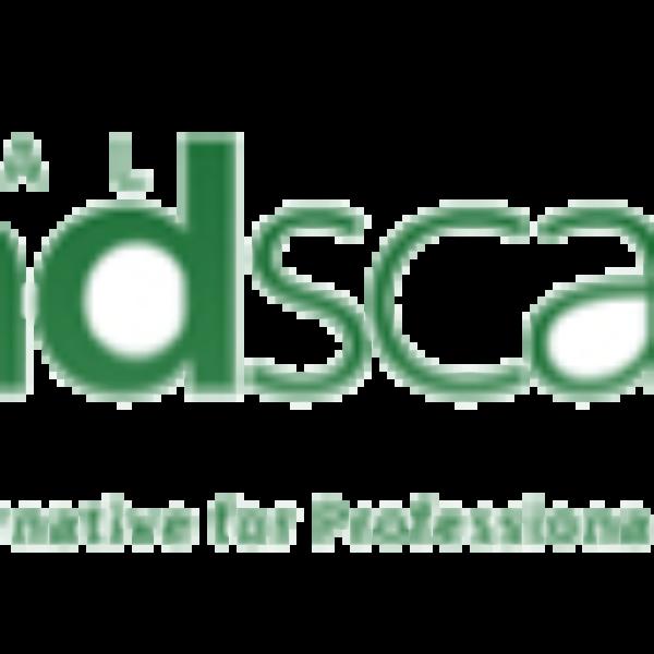 Free Digital Subscription of Total Landscape