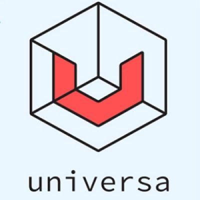 Free Universa Digital Currency