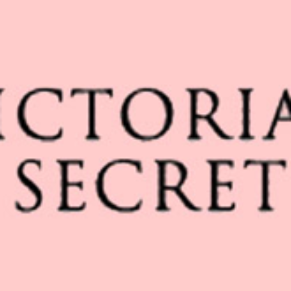 Free Panty Coupon From Victoria Secrets