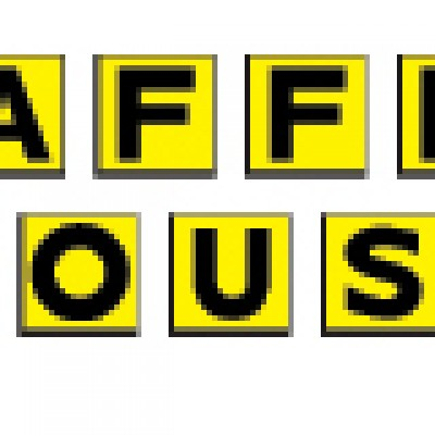 Free Hashbrown at Waffle House