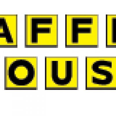 Waffle House: Free Waffle