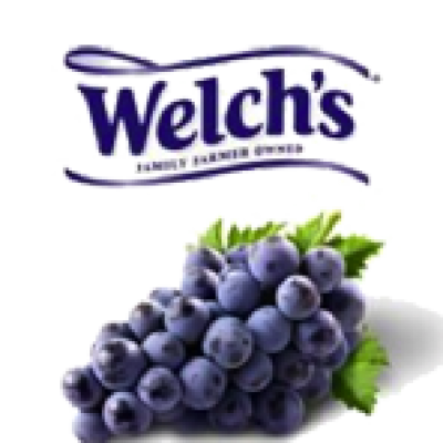 Welch's Sparkling Coupon Today on Facebook