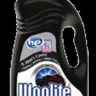 Target: Woolite Extra Dark Care Detergent Freebie