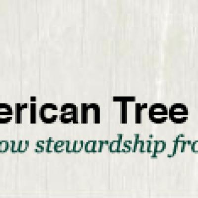 Free 2012 American Tree Farm System Calendar