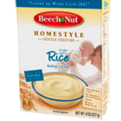 Beech-Nut Coupons