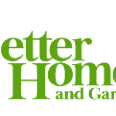 Free Sample of Better Homes & Garden Scented Wax Cubes!