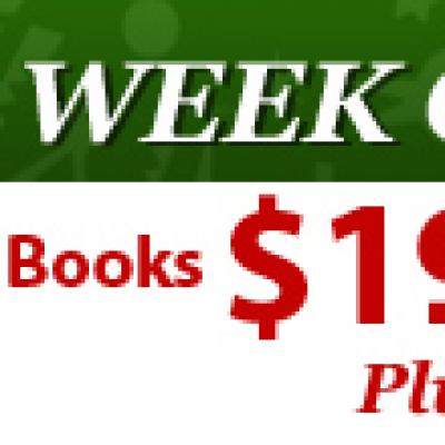 Entertainment Book 2012: $19.99 This Week Only!