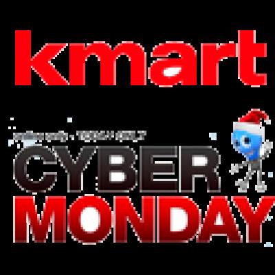 Kmart - Cyber Monday Sale