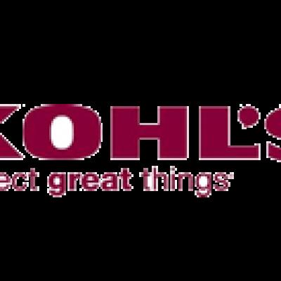Kohl's Coupon