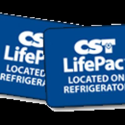 Free Lifepac Kit