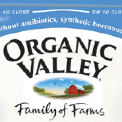 Organic Valley Products Free Coupons