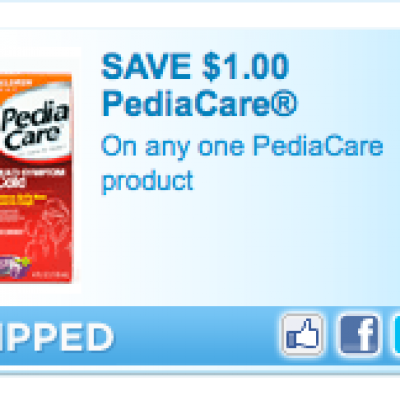 """""""New"""" Health Care Coupons"""