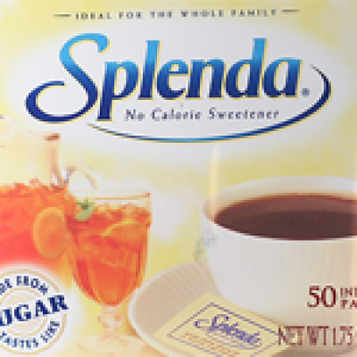Splenda Special Offers: Free Sample & Coupon