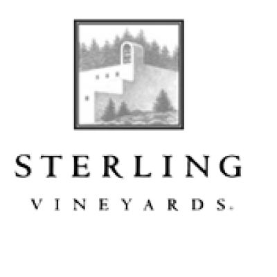 Free Sterling Wine Guide