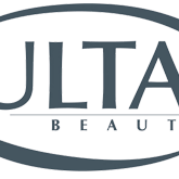 Ulta: Save $3.50 On Any $10 Purchase