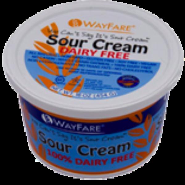 Save $1 on Wayfare Products