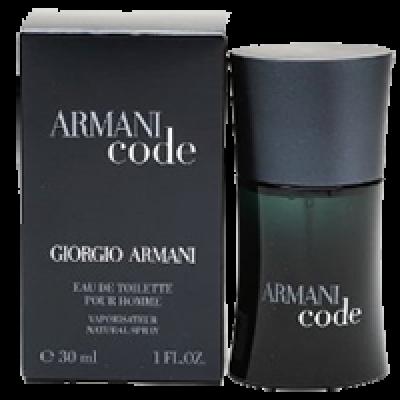 Free Giorgio Armani Cologne Samples