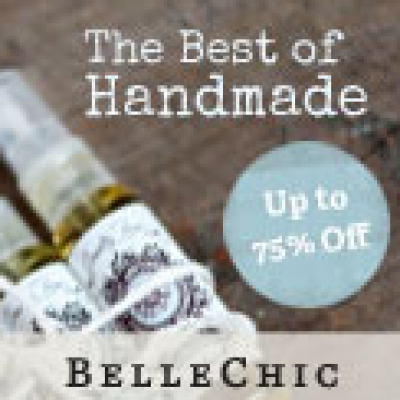 Shop BelleChic Save up to 75%