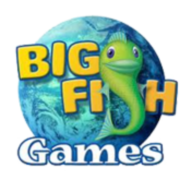 Big Fish Games Download for $2.99
