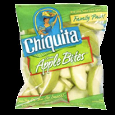 BOGO Chiquita Bites Coupon