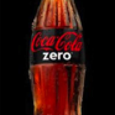 Free Coca-Cola Zero