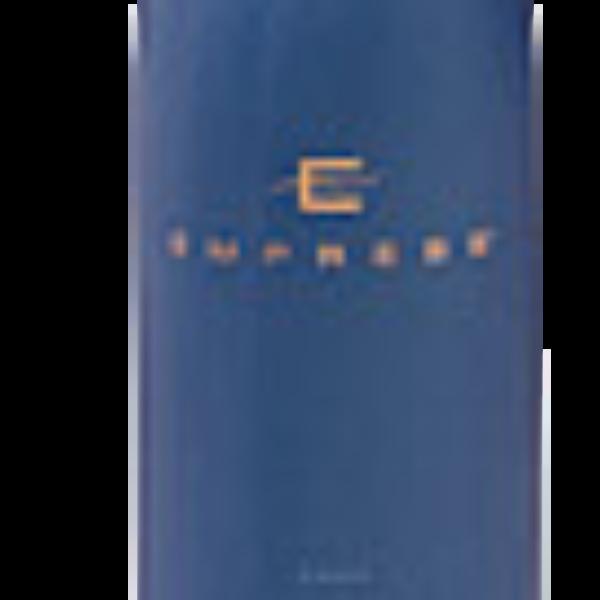 Free Empress Shampoo