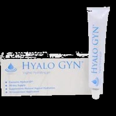 Hyalo GYN Free Sample