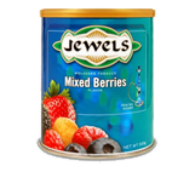 Free Jewels Molasses Hookah Tobacco