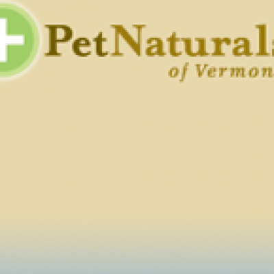Free Sample Of Calming for Pets