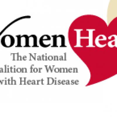Free Women Heart Healthy Action Kit