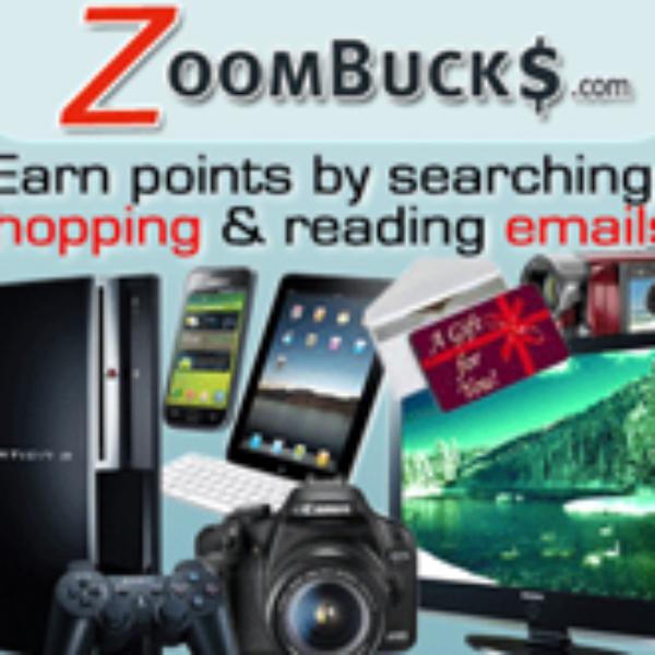 ZoomBuck$