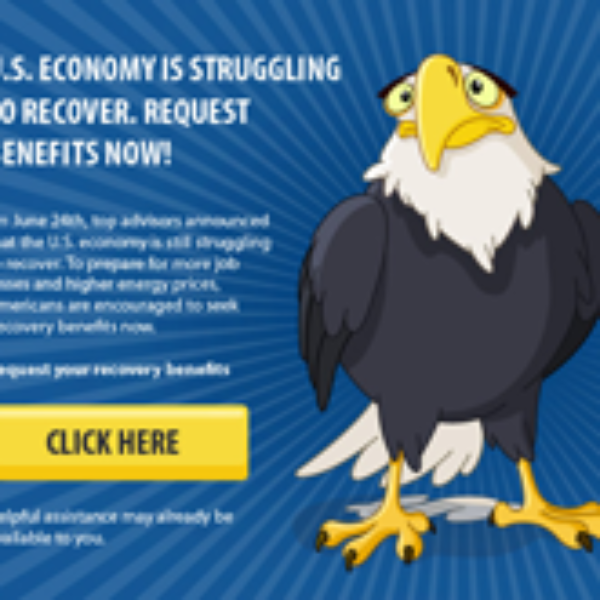 American Recovery Plan