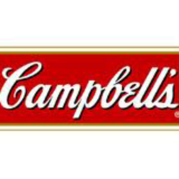 Campbell's Soup Coupons & Special Offers