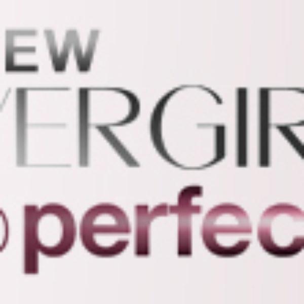 CoverGirl Brand Sampler
