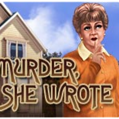 Murder She Wrote: Play For Free